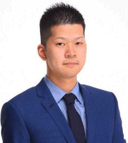 植村会計事務所 プロフィール画像