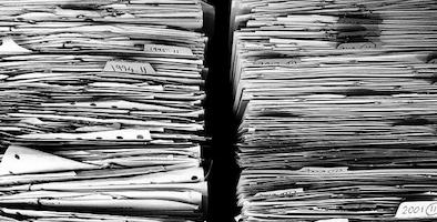会社設立の手続きで必要な書類