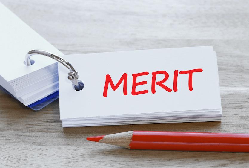 法人成りする10のメリット|責任・信用・節税