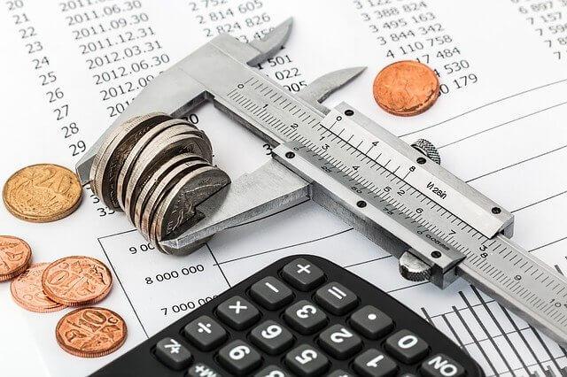 法人成りと税務顧問を税理士に依頼するメリット